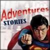 Adventure Stories artwork