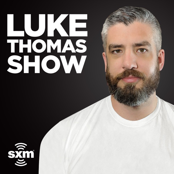 The Luke Thomas Show