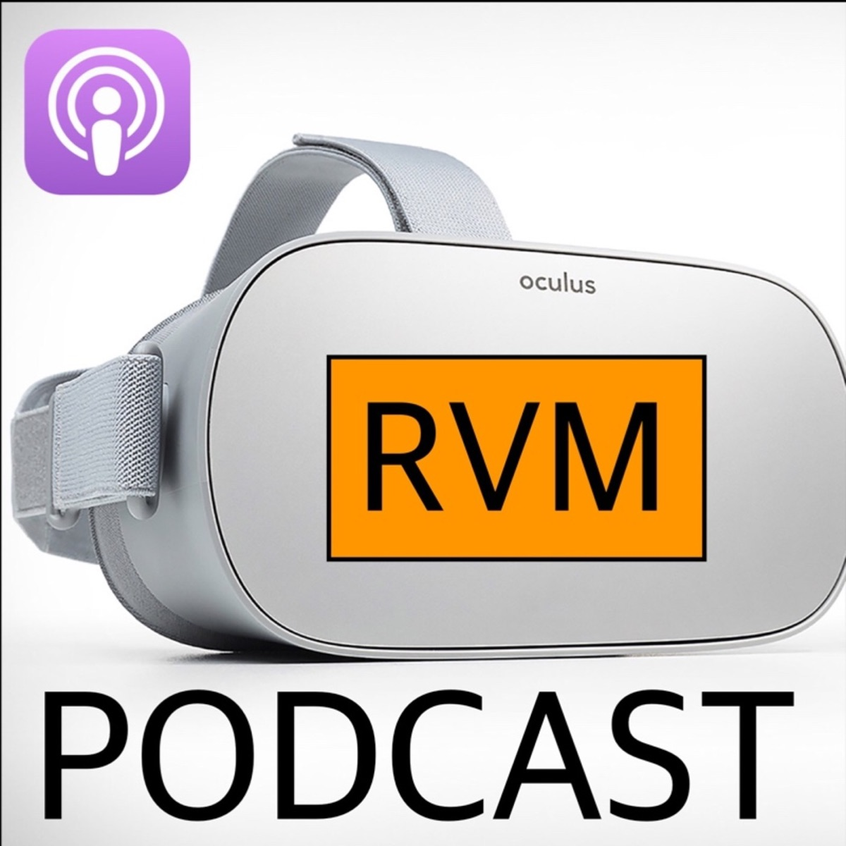 Rvm Todo Sobre Realidad Virtual Movil