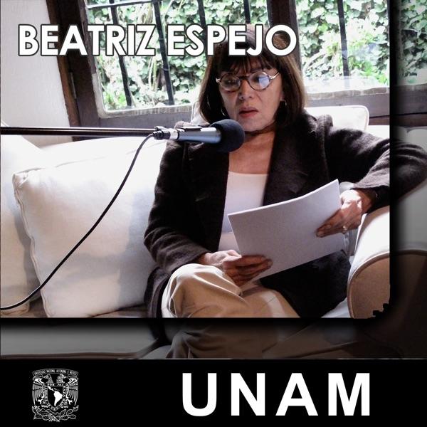 En voz de Beatriz Espejo