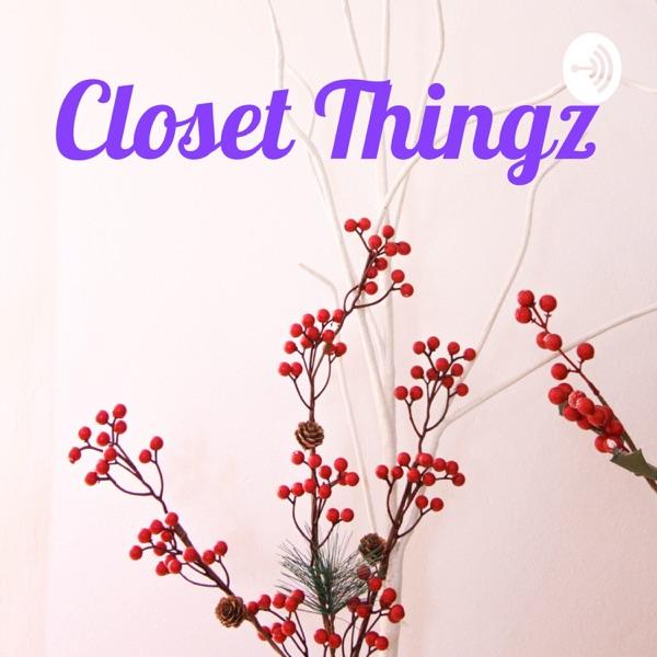 Closet Thingz