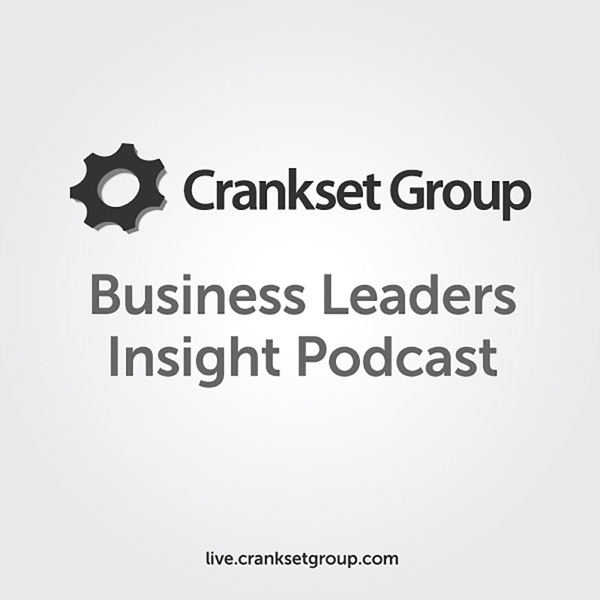 Business Leaders Insight Podcast