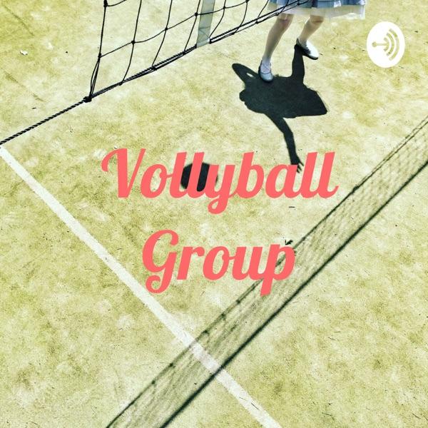 Vollyball Group