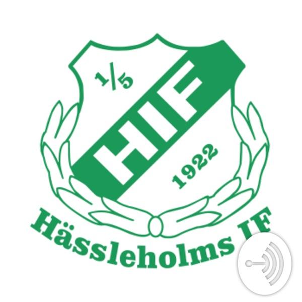 HIF Radio