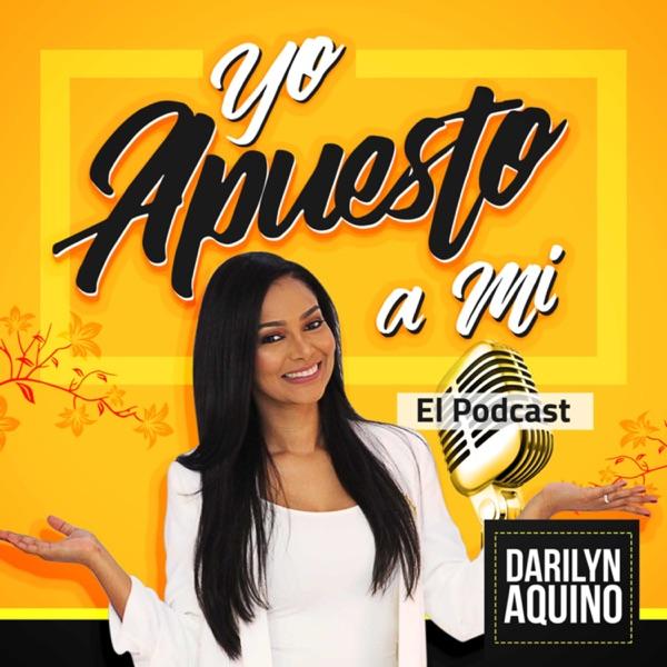 Yo Apuesto A Mi por Darilyn Aquino