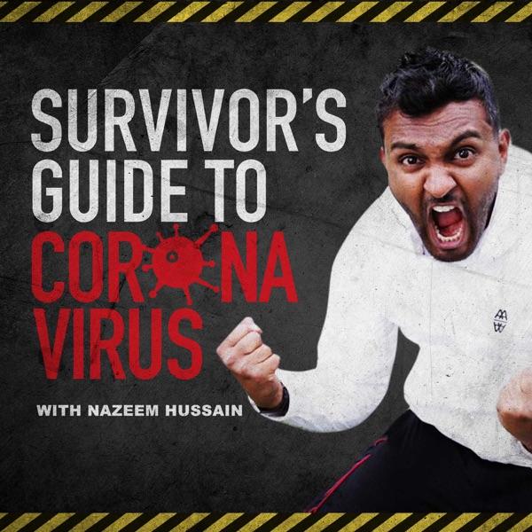 Survivor's Guide to Coronavirus