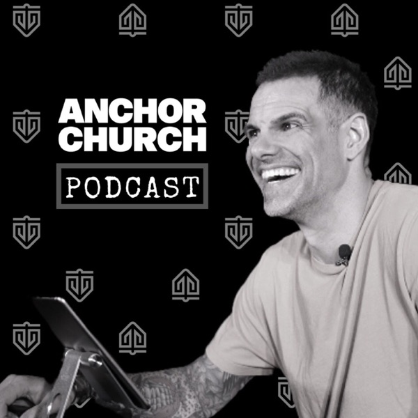 My Anchor Church