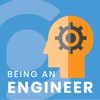 Being an Engineer artwork