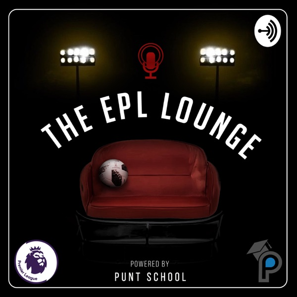 The EPL Lounge
