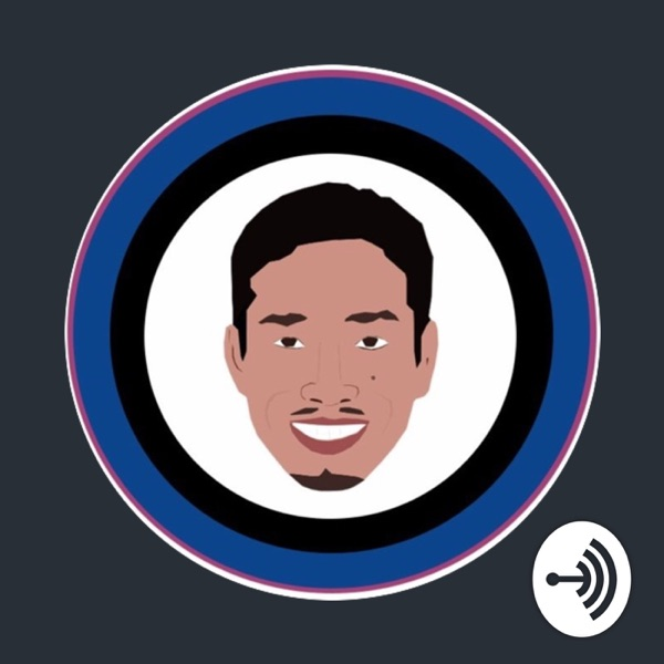 Inter Fans Podcast