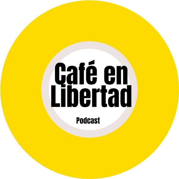 Café en Libertad