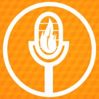 Freedom Fellowship podcast