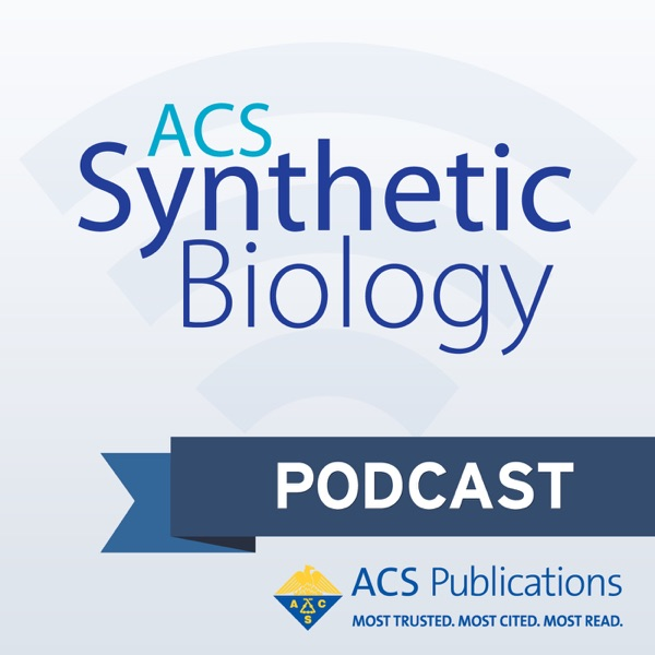 ACS Synthetic Biology Podcast
