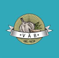 Veganism Är Bror podcast