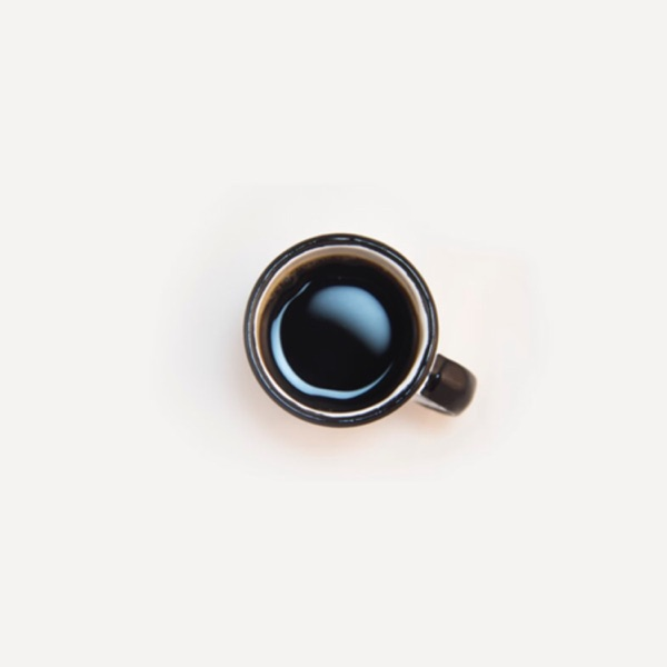 Laf Olsun Kahve Dolsun