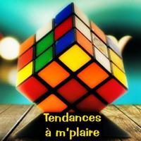 Tendances à m'plaire podcast