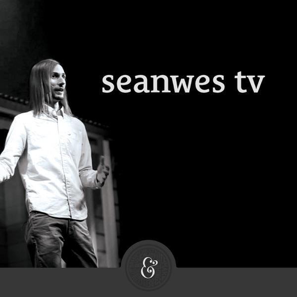 seanwes tv