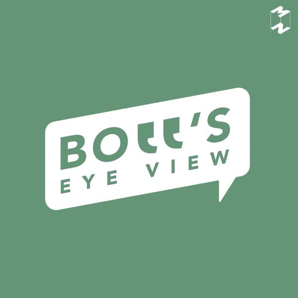 Boss's Eye-View