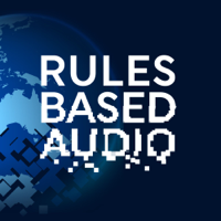 Rules Based Audio podcast