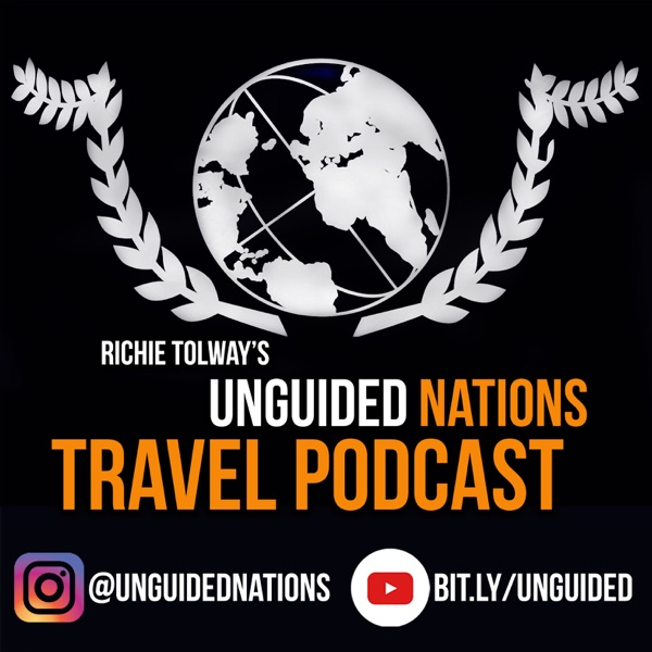 Unguided Nations