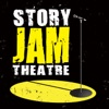 Story Jam Theatre - Business Edition artwork