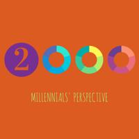 2000 MP podcast