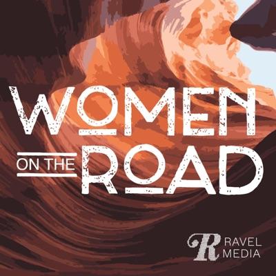 Women on the Road:Ravel Media