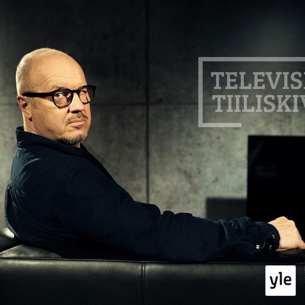 Television tiiliskivet