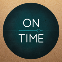 On Time podcast