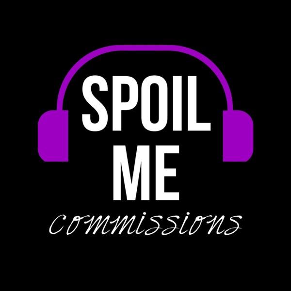 Spoil Me – Podcast – Podtail