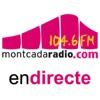Darrers podcast - Montcada Ràdio artwork