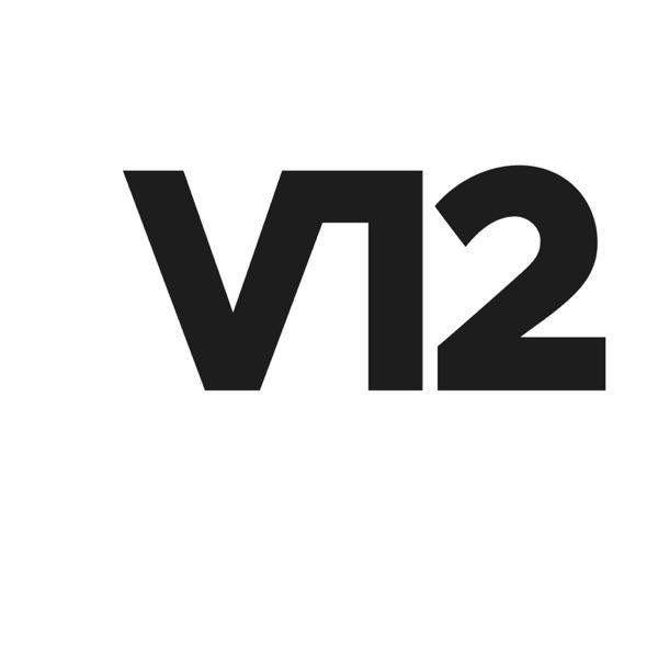 V12Media Podcast