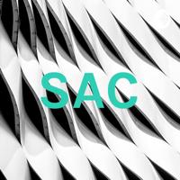SAC podcast