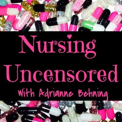 Nursing Uncensored   Podbay