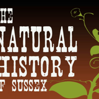 The Natural History of Sussex podcast