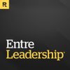 The EntreLeadership Podcast - Ramsey Network