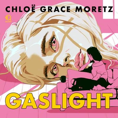 Gaslight:QCODE