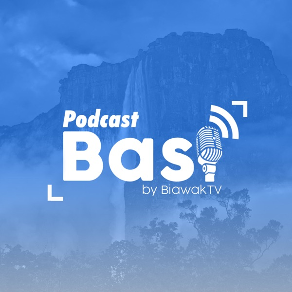 Podcast Basi