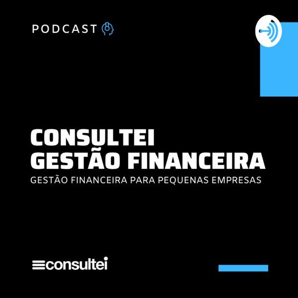 Consultei - Gestão Financeira