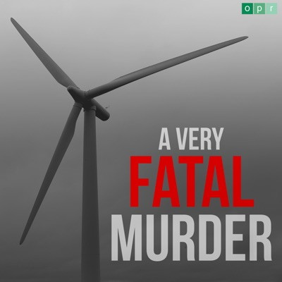 A Very Fatal Murder:The Onion