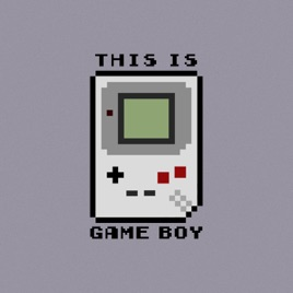 This is Game Boy: This is Game Boy - Episode 11 - Tiny10 #9