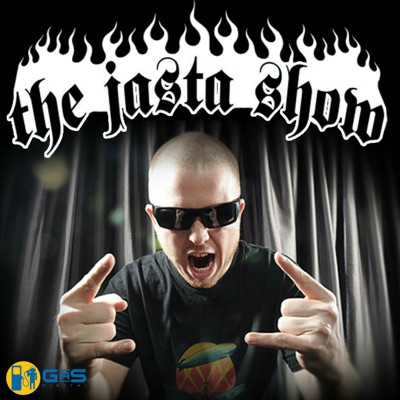 The Jasta Show:GaS Digital Network