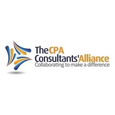 CPACA - Big Ideas