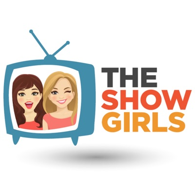 The Show Girls:The Show Girls
