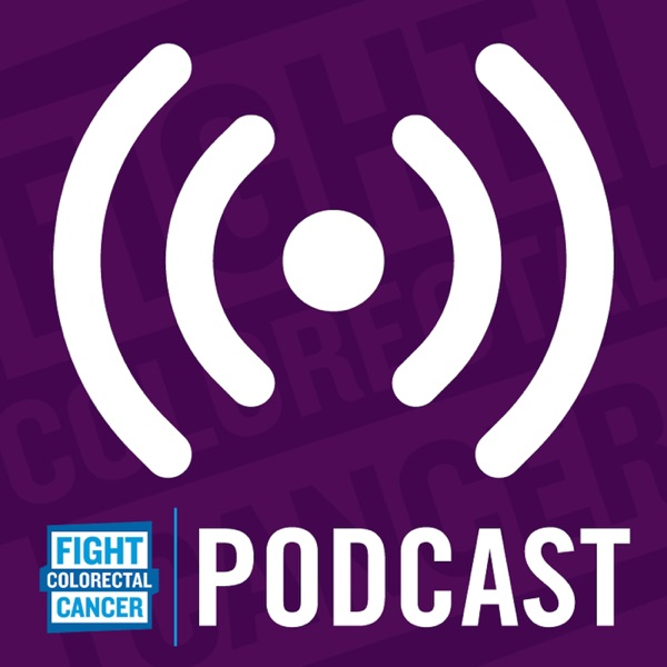 Taboo-ty: Colorectal Cancer Podcast