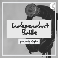 Independent Babble podcast