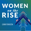 Women on the Rise Podcast: Where Thriving Women Get Real about Self-Care, Success, & Keeping It All Together artwork