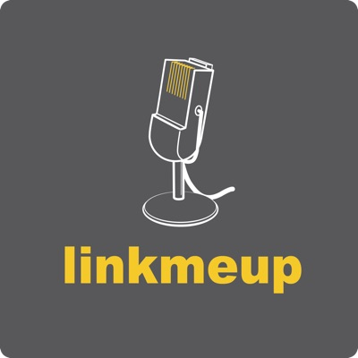 "linkmeup. Подкаст про IT и про людей:""linkmeup"""