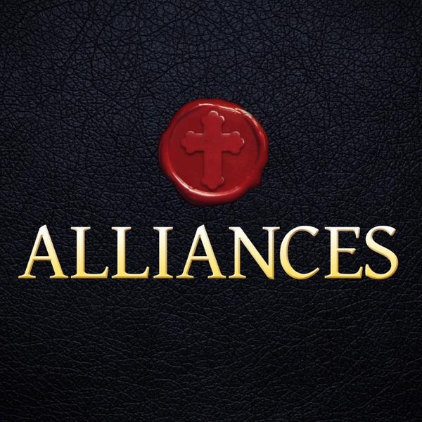 La théologie des alliances