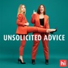 Unsolicited Advice with Ashley and Taryne artwork